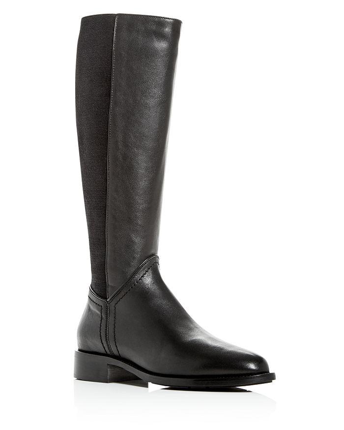 Aquatalia - Women's Weatherproof Boots