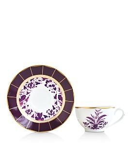 Bernardaud - Prunus Teacup