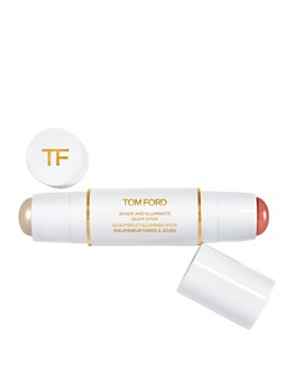 Tom Ford - Soleil Shade & Illuminate Glow Stick
