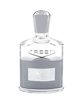 CREED - Aventus Cologne 3.3 oz.