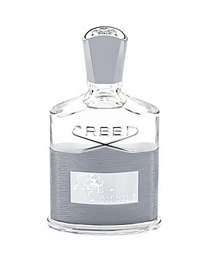 Creed Aventus Cologne 3.3 oz.