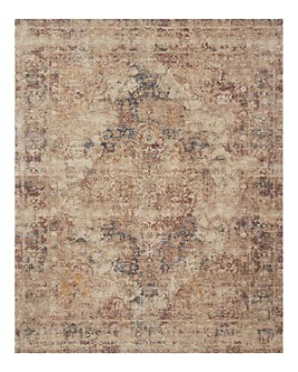 Loloi - Porcia PB-04 Area Rug Collection