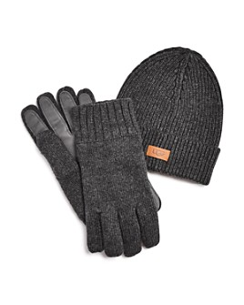 UGG® - Hat & Smart Glove Gift Set - 100% Exclusive