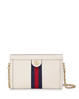 Gucci - Ophidia Small Shoulder Bag