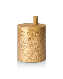Lexon - Cylindre Bluetooth Speaker