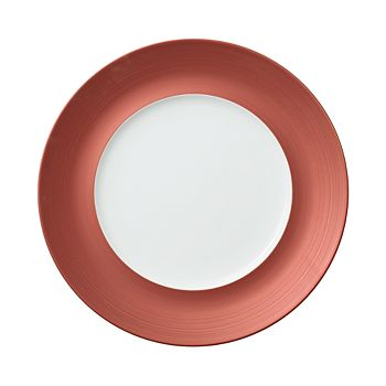 Villeroy & Boch - Manufacture Glow Dinner Plate