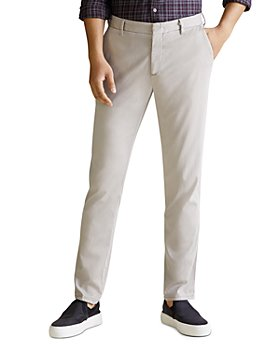 Zachary Prell - Aster Classic Fit Pants