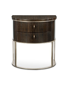 Caracole - Moderne Nightstand