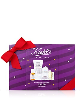 Kiehl's Since 1851 - Bloomingdale's Favorites - 100% Exclusive