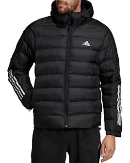 adidas Originals - Itavic 3-Stripe 2.0 Puffer Jacket