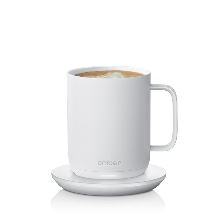 Ember - Gen 2 Mug, 10 oz.