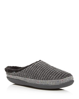 TOMS - Women's Ivy Knit Slippers
