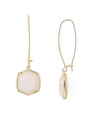 Kendra Scott Davis Drop Earrings