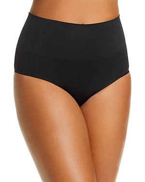 Wacoal Pants SIMPLY SMOOTHING HIGH-RISE SHAPING BRIEFS