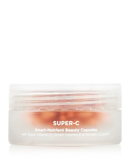 OSKIA - Super-C Smart Nutrient Beauty Capsules