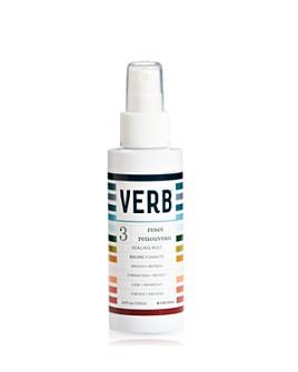 VERB - Reset Sealing Mist 3.4 oz.