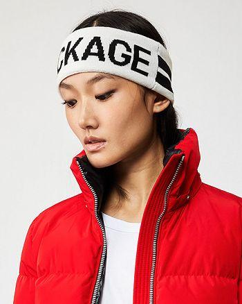 Mackage - Zev Knit Headband