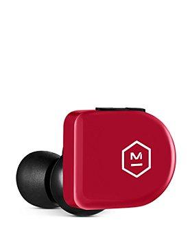 Master & Dynamic - MW07 GO True Wireless Earbuds