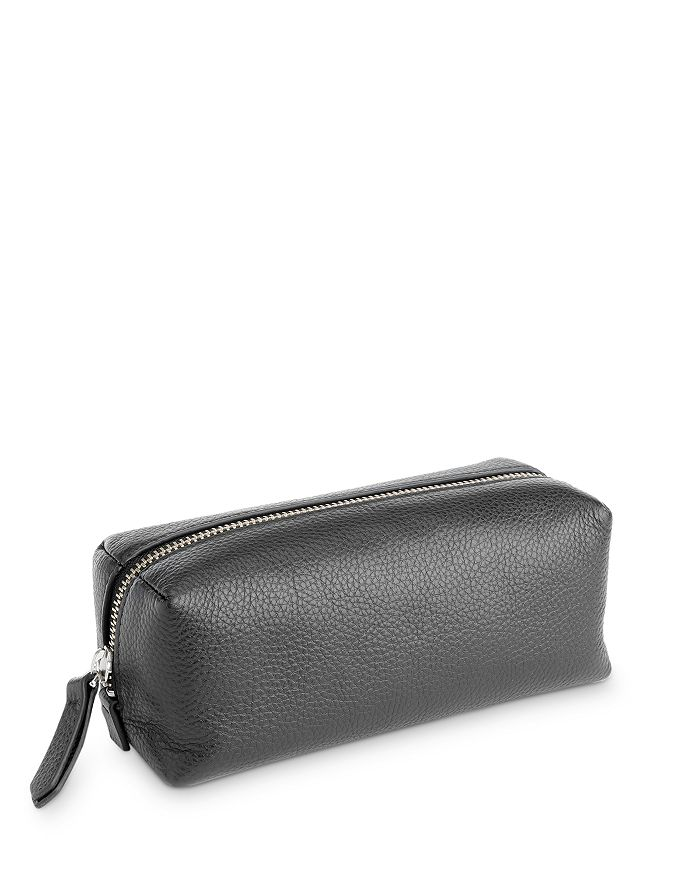 ROYCE New York - Leather Utility Bag