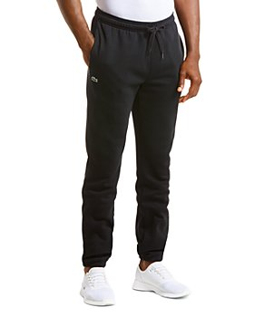 Lacoste - Cotton Sweatpants