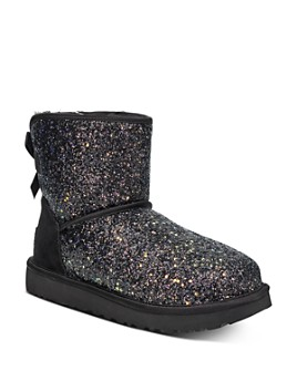UGG® - Women's Classic Mini Cosmos Boots
