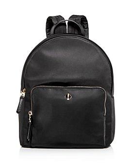 kate spade new york - Large Nylon Backpack