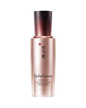 Sulwhasoo - Timetreasure Invigorating Eye Serum 0.8 oz.
