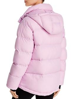 Women's Coats & Jackets Bloomingdale's