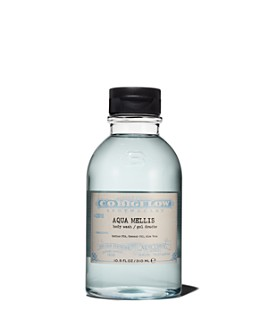 C.O. Bigelow - Aqua Mellis Body Wash