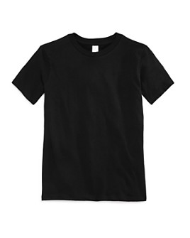ALTERNATIVE - Girls' Outsider Solid Tee - Big Kid