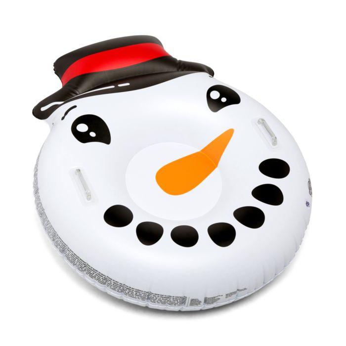 Big Mouth Inc. Snowman Snowtube    Bloomingdale's