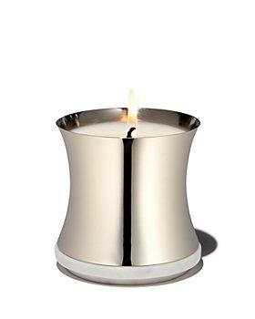 Tom Dixon - Royalty Medium Candle