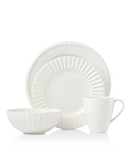 kate spade new york - Tribeca Dinnerware