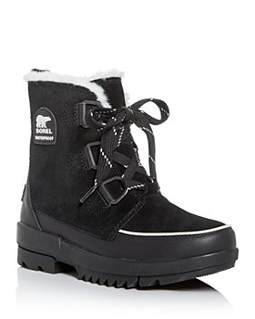 Sorel - Women's Tivoli IV Waterproof Rain Boots