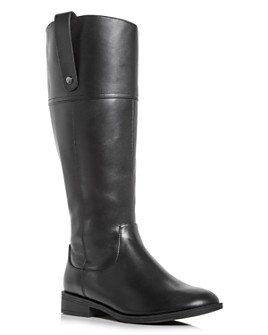 Vionic - Women's Mayes Boots