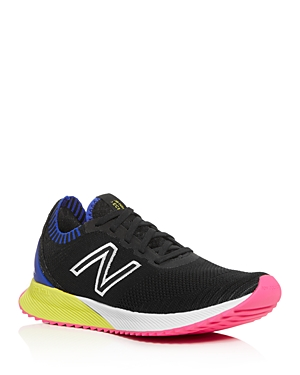 New Balance Sneakers MEN'S FUELCELL ECHO LOW-TOP SNEAKERS