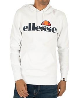 ellesse - Gottero Hooded Sweatshirt