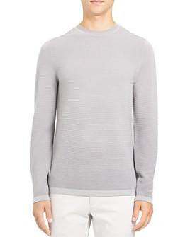 Theory - Grego Washable Merino Sweater