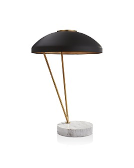 Kelly Wearstler - Coquette Table Lamp