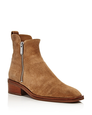 3.1 Phillip Lim Women's Alexa Leather Booties