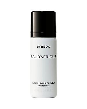 Bal d'Afrique Hair Perfume 2.5 oz.