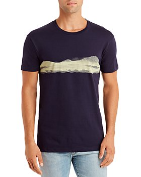 Vestige - Vista Graphic Tee