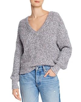 Splendid - Lucia Marled Sweater
