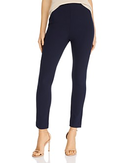 rag & bone - Simone Cropped Pants