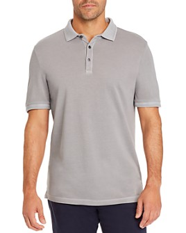Michael Kors - Classic Fit Polo Shirt