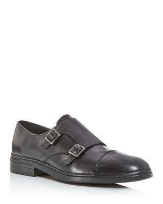Men's Buckle Dress Shoes [Top Brands