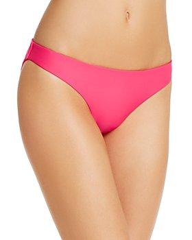 MIKOH - Zuma 2 Bikini Bottom