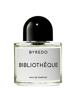 Bibliotheque Eau de Parfum 1.7 oz.