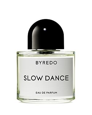 Slow Dance Eau de Parfum 1.7 oz.