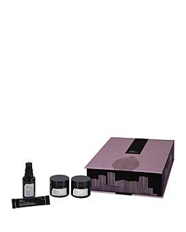 /skin regimen/ - The Glow Getter Gift Set ($315 value)
